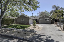 Photo of 1514 Willowbrook DR, SAN JOSE, CA 95118 (MLS # ML81702131)