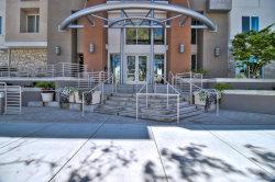 Photo of 912 Campisi WAY 314, CAMPBELL, CA 95008 (MLS # ML81702216)
