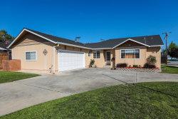 Photo of 1795 Brighten AVE, SAN JOSE, CA 95124 (MLS # ML81702218)