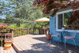 Photo of 205 Old Orchard RD, LOS GATOS, CA 95033 (MLS # ML81702272)