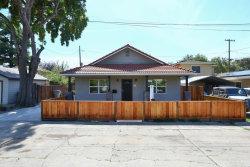 Photo of 965 Katherine CT, SAN JOSE, CA 95126 (MLS # ML81702300)