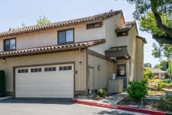Photo of 1696 Belleville WAY, SUNNYVALE, CA 94087 (MLS # ML81702328)