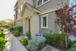 Photo of 1271 Westbury DR, SAN JOSE, CA 95131 (MLS # ML81702423)