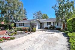 Photo of 892 Persimmon AVE, SUNNYVALE, CA 94087 (MLS # ML81702447)