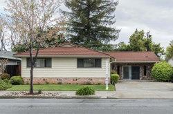 Photo of 833 Durshire WAY, SUNNYVALE, CA 94087 (MLS # ML81702452)