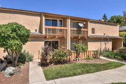 Photo of 125 Connemara WAY 172, SUNNYVALE, CA 94087 (MLS # ML81702458)