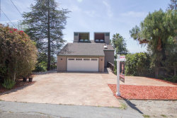 Photo of 15869 E Alta Vista WAY, SAN JOSE, CA 95127 (MLS # ML81702487)