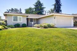Photo of 5140 Bobbie AVE, SAN JOSE, CA 95130 (MLS # ML81702515)