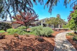 Photo of 3140 Santa Margarita AVE, SAN JOSE, CA 95118 (MLS # ML81702557)