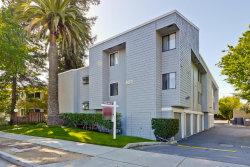 Photo of 4010 Williams RD 10, SAN JOSE, CA 95117 (MLS # ML81702568)