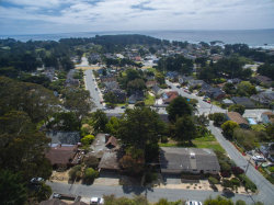 Photo of 920 Wave AVE, MOSS BEACH, CA 94038 (MLS # ML81702597)