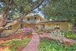 Photo of 1099 Los Robles AVE, PALO ALTO, CA 94306 (MLS # ML81702632)