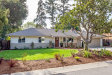 Photo of 695 Panchita WAY, LOS ALTOS, CA 94022 (MLS # ML81702663)