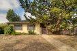 Photo of 2580 Waverley ST, PALO ALTO, CA 94301 (MLS # ML81702669)