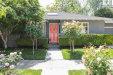 Photo of 2290 Emerson ST, PALO ALTO, CA 94301 (MLS # ML81702676)