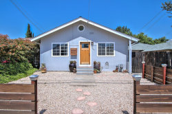 Photo of 927 Paula ST, SAN JOSE, CA 95126 (MLS # ML81702681)
