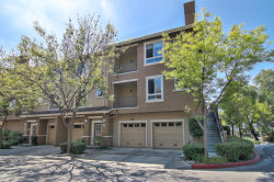 Photo of 634 Marble Arch AVE, SAN JOSE, CA 95136 (MLS # ML81702687)
