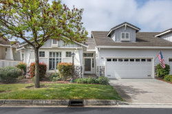 Photo of 2062 FOLLE BLANCHE DR, SAN JOSE, CA 95135 (MLS # ML81702784)