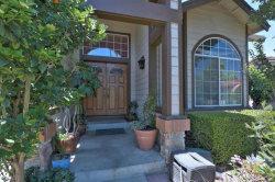Photo of 4519 Cherry AVE, SAN JOSE, CA 95118 (MLS # ML81702786)