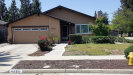 Photo of 4669 Holycon CIR, SAN JOSE, CA 95136 (MLS # ML81702788)