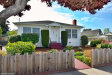 Photo of 1016 Cypress AVE, SAN MATEO, CA 94401 (MLS # ML81702906)