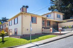 Photo of 78 Highland AVE, SOUTH SAN FRANCISCO, CA 94080 (MLS # ML81703011)
