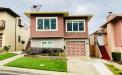 Photo of 80 Fernwood AVE, DALY CITY, CA 94015 (MLS # ML81703026)