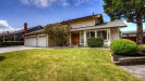 Photo of 2041 Bordeaux LN, HALF MOON BAY, CA 94019 (MLS # ML81703051)