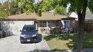 Photo of 2887 Custer DR, SAN JOSE, CA 95124 (MLS # ML81703068)