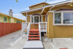 Photo of 141 Macdonald AVE, DALY CITY, CA 94014 (MLS # ML81703161)