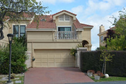 Photo of 8 Geranium LN, SAN CARLOS, CA 94070 (MLS # ML81703231)