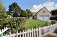 Photo of 25 Pinehurst LN, HALF MOON BAY, CA 94019 (MLS # ML81703268)
