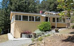 Photo of 163 Otis AVE, WOODSIDE, CA 94062 (MLS # ML81703947)