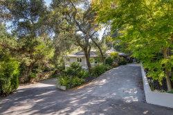 Photo of 50 Woodgate CT, HILLSBOROUGH, CA 94010 (MLS # ML81703996)