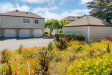 Photo of 483 Green Ridge DR 6, DALY CITY, CA 94014 (MLS # ML81704069)