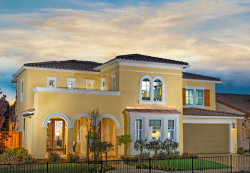 Photo of 366 Bridgewater DR, BRENTWOOD, CA 94513 (MLS # ML81704083)