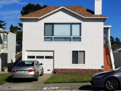 Photo of 145 Sunshine DR, PACIFICA, CA 94044 (MLS # ML81704087)