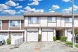 Photo of 3856 Radburn DR, SOUTH SAN FRANCISCO, CA 94080 (MLS # ML81704111)