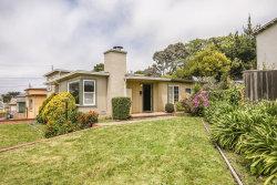 Photo of 864 Newman DR, SOUTH SAN FRANCISCO, CA 94080 (MLS # ML81704209)