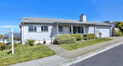 Photo of 887 Southgate AVE, DALY CITY, CA 94015 (MLS # ML81704249)