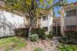 Photo of 1324 Woodside RD, REDWOOD CITY, CA 94061 (MLS # ML81704296)