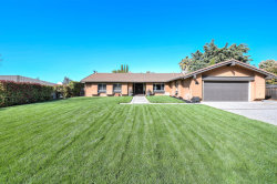 Photo of 6608 Leyland Park DR, SAN JOSE, CA 95120 (MLS # ML81704320)