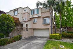 Photo of 352 Montecito WAY, MILPITAS, CA 95035 (MLS # ML81704496)