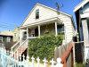 Photo of 560 2nd ST, RICHMOND, CA 94801 (MLS # ML81704528)