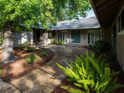 Photo of 23494 Sky View TER, LOS GATOS, CA 95033 (MLS # ML81704661)