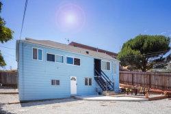 Photo of 301 Chapman AVE, SOUTH SAN FRANCISCO, CA 94080 (MLS # ML81704740)