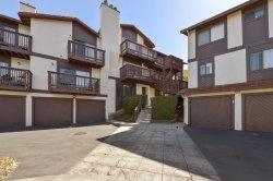 Photo of 504 Monterey RD 11, PACIFICA, CA 94044 (MLS # ML81704920)