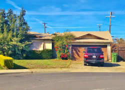 Photo of 2525 Armstrong PL, SANTA CLARA, CA 95050 (MLS # ML81704955)
