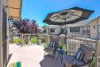 Photo of 1534 Vista Del Sol, SAN MATEO, CA 94404 (MLS # ML81704964)