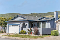 Photo of 210 Shelter Cove DR, HALF MOON BAY, CA 94019 (MLS # ML81705121)